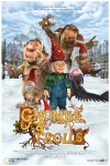 Gnomes and Trolls: The Secret Chamber Movie Download