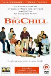 The Big Chill Movie Download