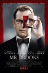 Mr. Brooks Movie Download