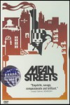 Mean Streets Movie Download