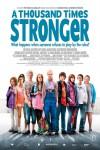 Tusen gånger starkare Movie Download