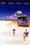 The Adventures of Priscilla, Queen of the Desert Movie Download