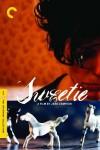 Sweetie Movie Download