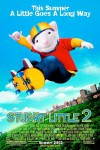 Stuart Little 2 Movie Download