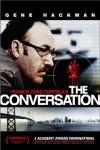 The Conversation Movie Download