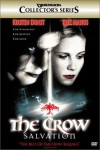 The Crow: Salvation Movie Download