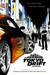 The Fast and the Furious: Tokyo Drift Movie Download