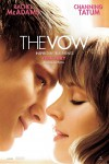The Vow Movie Download