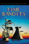 Time Bandits Movie Download