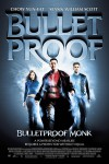 Bulletproof Monk Movie Download