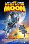 Fly Me to the Moon Movie Download