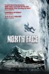 Nordwand Movie Download