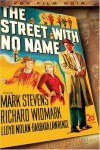 The Street with No Name Movie Download