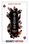 Ocean's Thirteen Movie Download