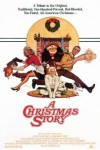 A Christmas Story Movie Download