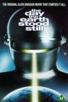 The Day the Earth Stood Still Movie Download