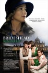 Brideshead Revisited Movie Download