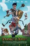 Donkey Xote Movie Download