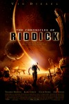 The Chronicles of Riddick Movie Download