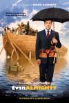 Evan Almighty Movie Download