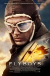 Flyboys Movie Download