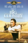The Big Country Movie Download