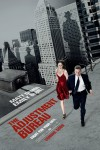 The Adjustment Bureau Movie Download