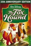 The Fox and the Hound Movie Download