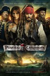 Pirates of the Caribbean: On Stranger Tides Movie Download
