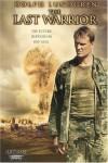 The Last Patrol Movie Download