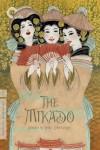 The Mikado Movie Download