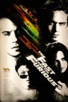 The Fast and the Furious Movie Download