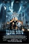Iron Sky Movie Download
