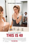 This Is 40 Movie Download