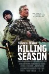 Killing Season Movie Download