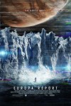 Europa Report Movie Download