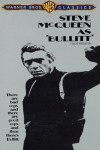 Bullitt Movie Download