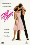 Dirty Dancing Movie Download