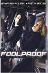 Foolproof Movie Download