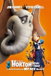 Horton Hears a Who! Movie Download
