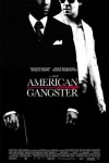 American Gangster Movie Download
