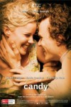 Candy Movie Download