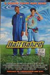Half Baked Movie Download