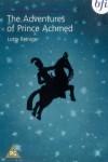 Die Abenteuer des Prinzen Achmed Movie Download