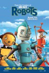 Robots Movie Download