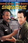Showtime Movie Download