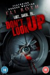 Don't Look Up Movie Download
