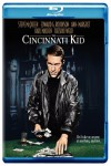 The Cincinnati Kid Movie Download