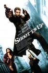 Shoot 'Em Up Movie Download