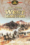 How the West Was Won Movie Download